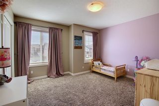 Photo 19: 642 Marina Drive: Chestermere Detached for sale : MLS®# A1125865
