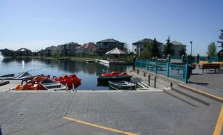 Photo 36: 2305 928 Arbour Lake Road NW in Calgary: Arbour Lake Apartment for sale : MLS®# A1056383