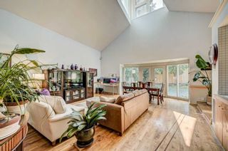 Photo 3: 87 Lord Seaton Road in Toronto: St. Andrew-Windfields House (2-Storey) for sale (Toronto C12)  : MLS®# C5318771