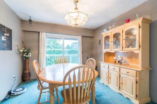 Photo 8: 781 PINEMONT Avenue in Port Coquitlam: Lincoln Park PQ House for sale : MLS®# R2151330