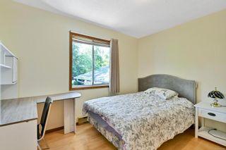 Photo 24: 4084 Cedar Hill Rd in : SE Mt Doug House for sale (Saanich East)  : MLS®# 883497