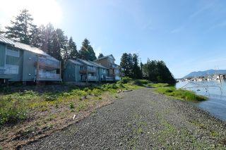 Photo 17: A104 151 Elk Rd in TOFINO: PA Tofino Condo for sale (Port Alberni)  : MLS®# 839174