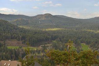 Photo 14: 2198 Navigators Rise in Langford: La Bear Mountain House for sale : MLS®# 832464