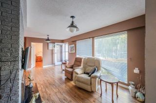 Photo 28: 380 EASTSIDE Road, in Okanagan Falls: House for sale : MLS®# 191587