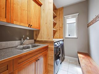 Photo 15: 306 Inverness Park SE in Calgary: McKenzie Towne Detached for sale : MLS®# A1069618