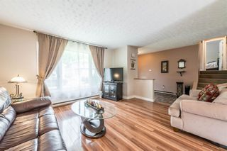 Photo 7: 1 Garden Court in Dartmouth: 14-Dartmouth Montebello, Port Wallis, Keystone Residential for sale (Halifax-Dartmouth)  : MLS®# 202114548