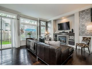 """Photo 9: 15082 59 Avenue in Surrey: Sullivan Station House for sale in """"Panorama Hills"""" : MLS®# R2399710"""