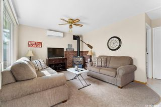Photo 3: 136 PERCH Crescent in Island View: Residential for sale : MLS®# SK869692