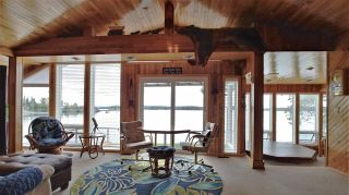 "Photo 14: 55730 JARDINE LOOP Road: Cluculz Lake House for sale in ""CLUCULZ LAKE"" (PG Rural West (Zone 77))  : MLS®# R2575511"
