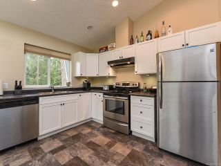 Photo 3: 1287 KYE BAY ROAD in COMOX: CV Comox Peninsula House for sale (Comox Valley)  : MLS®# 815754