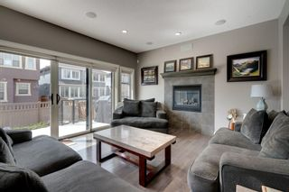 Photo 2: 160 Aspen Summit View SW in Calgary: Aspen Woods Detached for sale : MLS®# A1116688