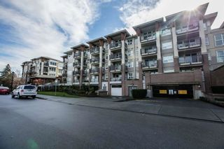 """Photo 11: 108 8600 PARK Road in Richmond: Brighouse Townhouse for sale in """"CONDO"""" : MLS®# R2107490"""