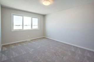 Photo 23: 976 SETON Circle SE in Calgary: Seton Semi Detached for sale : MLS®# C4276345
