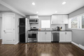 Photo 24: 5077 CALVERT Drive in Delta: Neilsen Grove House for sale (Ladner)  : MLS®# R2561083