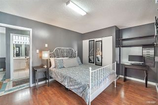 """Photo 17: 204 1649 COMOX Street in Vancouver: West End VW Condo for sale in """"Hillman Court"""" (Vancouver West)  : MLS®# R2563053"""