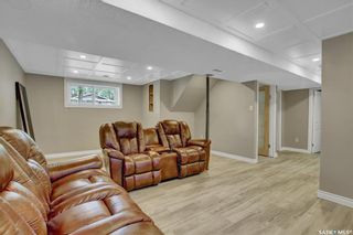 Photo 16: 27 Young Crescent in Regina: Glencairn Residential for sale : MLS®# SK864645