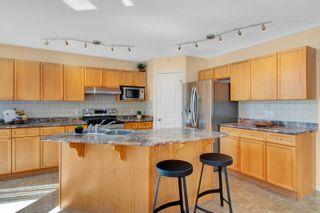 Photo 10: 3619 130 Avenue in Edmonton: Zone 35 House for sale : MLS®# E4261920