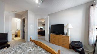 Photo 17: 2908 31 Street in Edmonton: Zone 30 House for sale : MLS®# E4261905