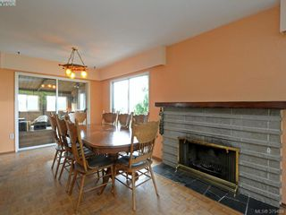 Photo 8: 1295 Montrose Ave in VICTORIA: Vi Hillside House for sale (Victoria)  : MLS®# 762239