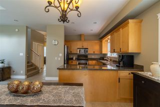 Photo 9: 2395 EAST ROAD: Anmore House for sale (Port Moody)  : MLS®# R2565592