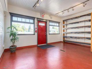 Photo 3: 703 23 AV SE in Calgary: Ramsay House for sale : MLS®# C4132664
