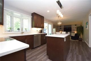 Photo 6: 47 MIRABELLE Road in West St Paul: Riverdale Residential for sale (4E)  : MLS®# 1815740
