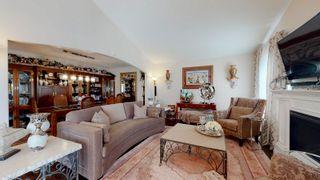 Photo 21: 31 Southbridge Crescent: Calmar House for sale : MLS®# E4250995