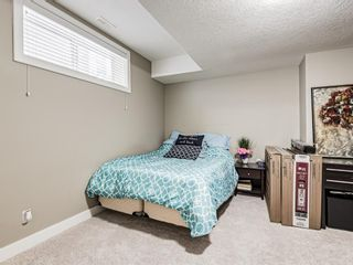 Photo 28: 2219 32 Avenue SW in Calgary: Richmond Detached for sale : MLS®# A1129175