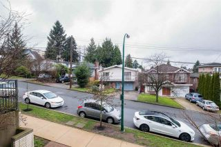 Photo 27: 5618 ORMIDALE Street in Vancouver: Collingwood VE Townhouse for sale (Vancouver East)  : MLS®# R2568395
