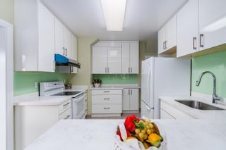 Photo 10: 5808 HOLLAND Street in Vancouver: Southlands House for sale (Vancouver West)  : MLS®# R2612844