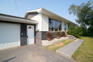 Photo 51: 36 Radisson Ave in Portage la Prairie: House for sale : MLS®# 202119264