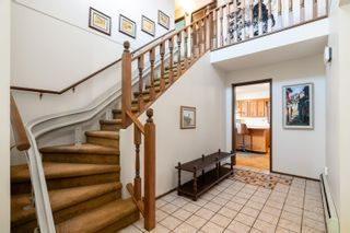 """Photo 3: 19509 63A Avenue in Surrey: Clayton House for sale in """"Clayton"""" (Cloverdale)  : MLS®# R2615260"""