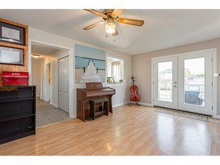 Photo 10: 20160 CHIGWELL Street in Maple Ridge: Southwest Maple Ridge House for sale : MLS®# R2437868