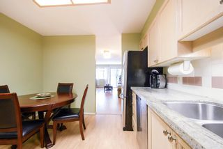 Photo 3: # 213 6735 STATION HILL CT in Burnaby: South Slope Condo for sale (Burnaby South)  : MLS®# V1067854