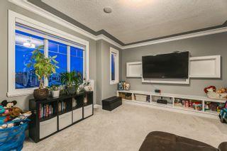 Photo 29: 3370 CHICKADEE Drive in Edmonton: Zone 59 House for sale : MLS®# E4261387