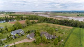 Photo 2: 480 Canard Street in Port Williams: 404-Kings County Residential for sale (Annapolis Valley)  : MLS®# 202114246