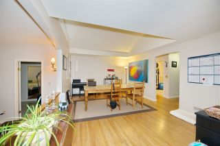 Photo 4: 1676 SW MARINE Drive in Vancouver: Marpole House for sale (Vancouver West)  : MLS®# R2432065