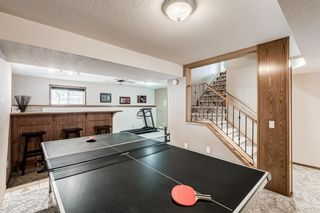 Photo 32: 41 Panorama Hills Park NW in Calgary: Panorama Hills Detached for sale : MLS®# A1131611
