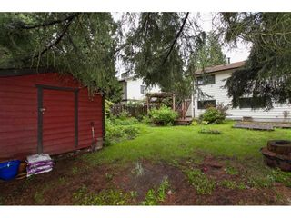 """Photo 20: 12659 25TH Avenue in Surrey: Crescent Bch Ocean Pk. House for sale in """"CRESCENT HEIGHTS"""" (South Surrey White Rock)  : MLS®# R2164824"""