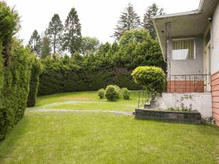 """Photo 4: 4285 MACDONALD Street in Vancouver: Arbutus House for sale in """"Arbutus"""" (Vancouver West)  : MLS®# R2551166"""