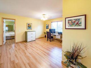 Photo 19: 9565 Hidden Valley Drive NW in Calgary: Hidden Valley Detached for sale : MLS®# A1128213