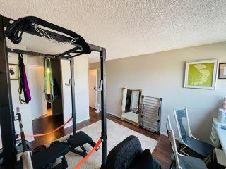 Photo 15: 308 600 KIRKNESS Road in Edmonton: Zone 35 Condo for sale : MLS®# E4265152