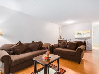 "Photo 7: 102 8291 PARK Road in Richmond: Brighouse Condo for sale in ""CEDAR PARK MANOR"" : MLS®# V1102287"