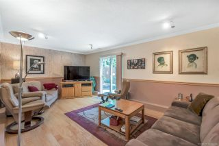 Photo 10: 6380 CONSTABLE Drive in Richmond: Woodwards House for sale : MLS®# R2303858