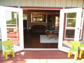 "Photo 8: 5465 WAKEFIELD Road in Sechelt: Sechelt District House for sale in ""WEST SECHELT"" (Sunshine Coast)  : MLS®# V724475"