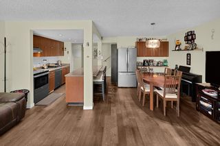Photo 4: 6 9151 FOREST GROVE DRIVE in Burnaby: Forest Hills BN Townhouse for sale (Burnaby North)  : MLS®# R2426367