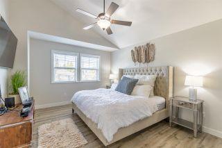 "Photo 14: 24932 108A Avenue in Maple Ridge: Thornhill MR House for sale in ""Baker Ridge Estates"" : MLS®# R2564176"