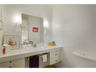 Photo 13: 6224 LONGMOOR Way SW in Calgary: Lakeview House for sale