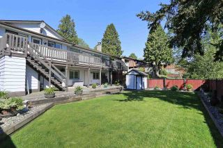 Photo 20: 5824 170A Street in Surrey: Cloverdale BC House for sale (Cloverdale)  : MLS®# R2060529