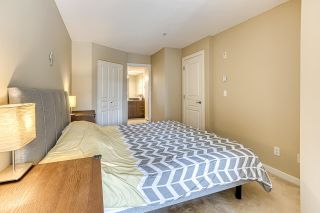 Photo 12: 109 4833 BRENTWOOD Drive in Burnaby: Brentwood Park Condo for sale (Burnaby North)  : MLS®# R2574271